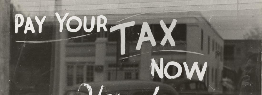 Prélèvement à la source et réductions d'impôt : on vous explique tout !