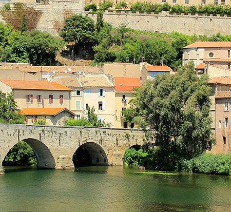 Pourquoi investir à Béziers ?