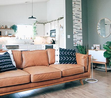 Acheter un appartement pour payer moins d'impôts