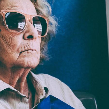 Comment bien préparer sa retraite en 2021 ?