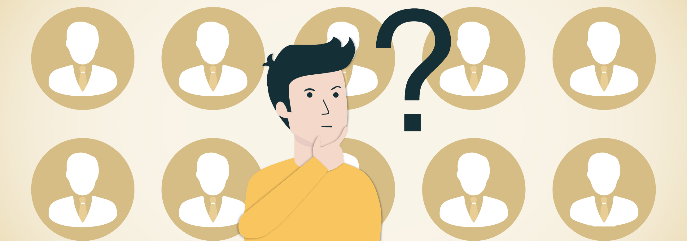 Comment bien choisir votre conseiller en gestion de patrimoine ?