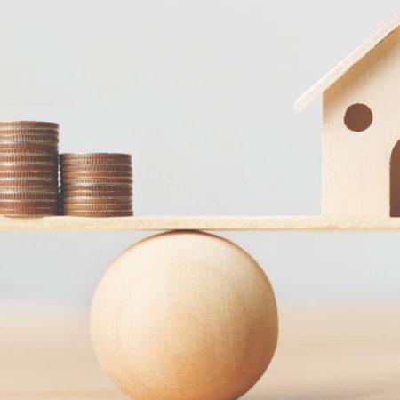 Investissement locatif : pourquoi utiliser l'effet de levier en immobilier ?