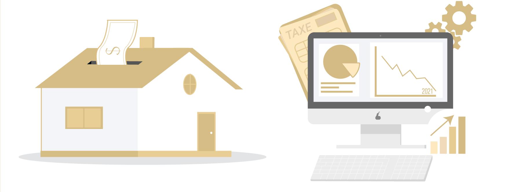 Quel dispositif de défiscalisation immobilière choisir pour réduire ses impôts ?
