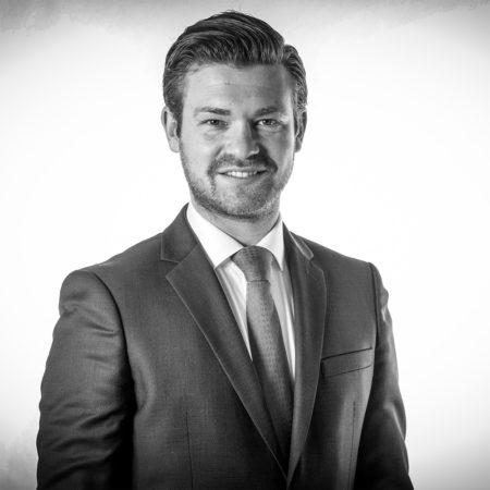 Clément Hugard conseiller en gestion de patrimoine Mozart Gestion Privée