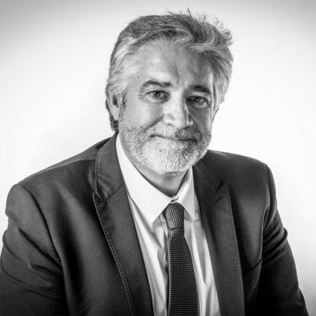 Éric Pellen Directeur Agence Mozart Gestion Privée