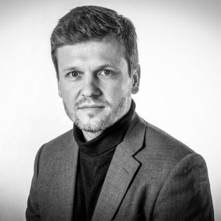 Sébastien Charon Directeur Géneral Mozart Gestion Privée