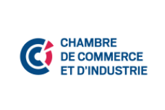 CCI : Carte Transaction immobilière